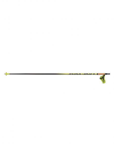 ONE WAY Лыжные палки PREMIO SLG 20 KIT Артикул: OZ40120