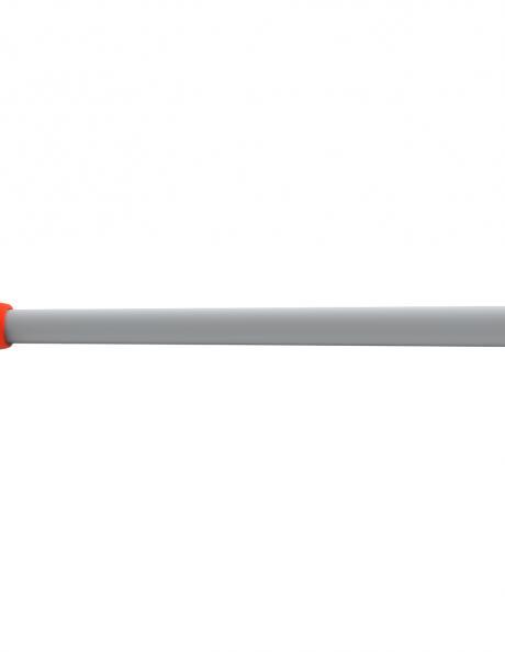 ONE WAY Лыжные палки STORM 6 MAG Артикул: OZ42621