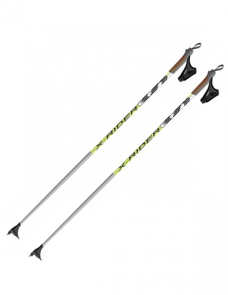 SPINE Палки лыжные X-Rider Артикул: XR100