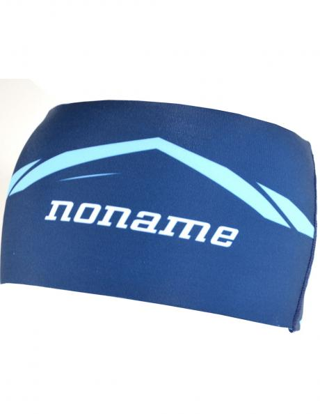 NONAME Повязка на голову PROLOGUE HEADBAND PLUS 16 Артикул: PHBPLUS16