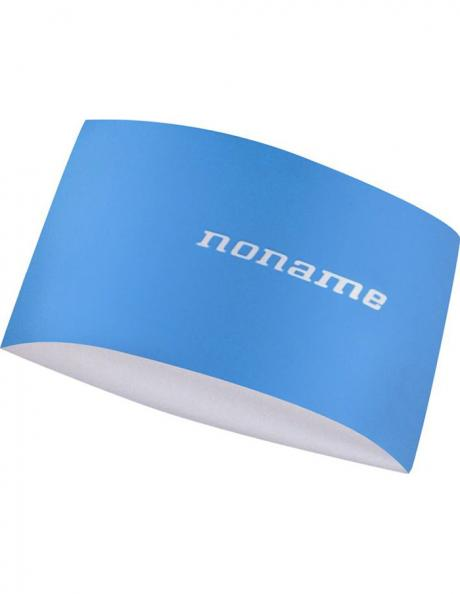NONAME Повязка на голову PROLOGUE HEADBAND PLUS 18 SKYBLUE Артикул: PHBPLUS18SKYBLUE