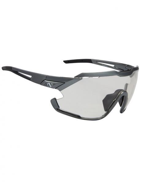 NORTHUG Спортивные очки PLATINUM PERFORMANCE CLEAR Артикул: PN05015