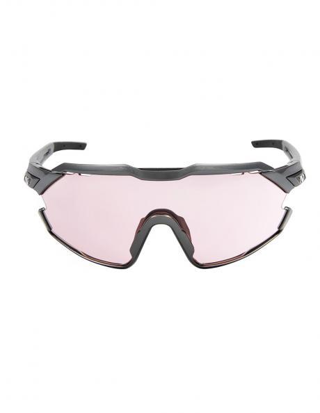NORTHUG Спортивные очки PLATINUM PERFORMANCE PINK Артикул: PN05016