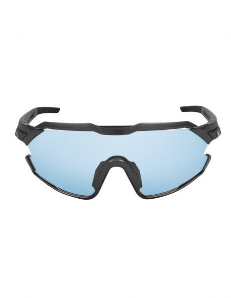 NORTHUG Спортивные очки PLATINUM PERFORMANCE BLUE Артикул: PN05017