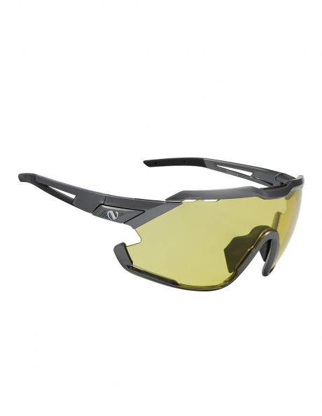 NORTHUG Спортивные очки PLATINUM PERFORMANCE YELLOW Артикул: PN05018