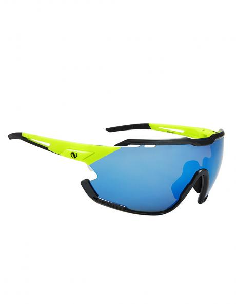 NORTHUG Спортивные очки GOLD PRO WATERSPORT Артикул: PN05021