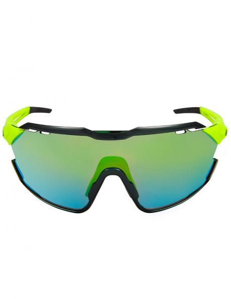 NORTHUG Спортивные очки GOLD PRO GOLF Артикул: PN05023