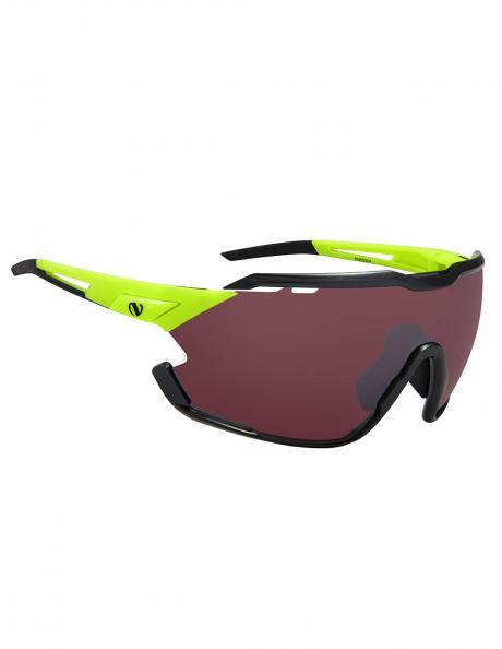 NORTHUG Спортивные очки GOLD PRO ROAD Артикул: PN05024
