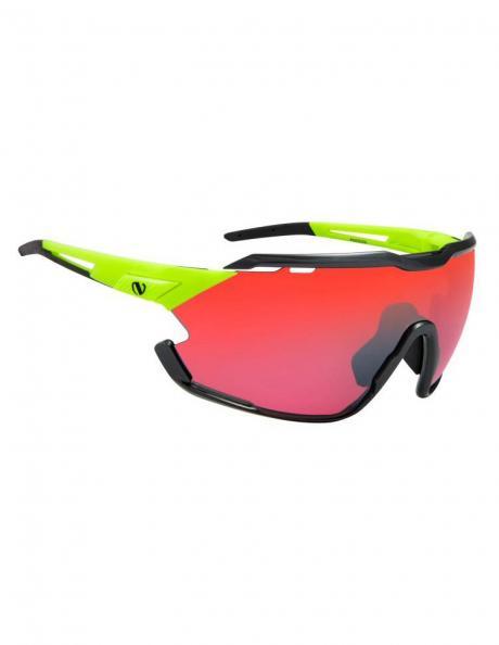 NORTHUG Спортивные очки GOLD PRO OFF-ROAD Артикул: PN05025