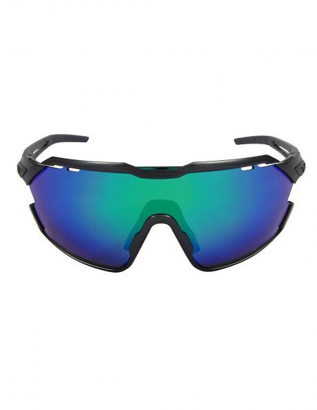 NORTHUG Спортивные очки GOLD PERFORMANCE Артикул: PN05031
