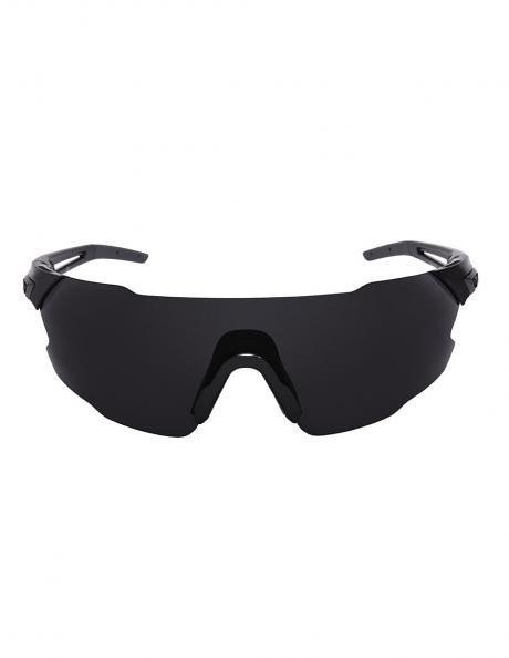 NORTHUG Спортивные очки CLASSIC PERFORMANCE Артикул: PN05051