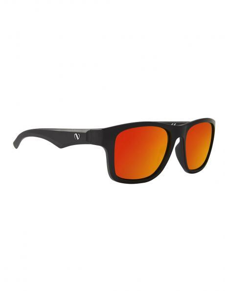 NORTHUG Солнцезащитные очки DAYCRUSIER Артикул: PN05064