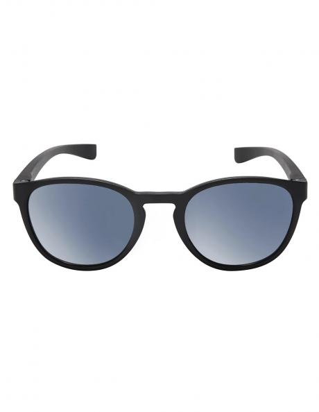 NORTHUG Солнцезащитные очки STREETCRUISER Артикул: PN05065