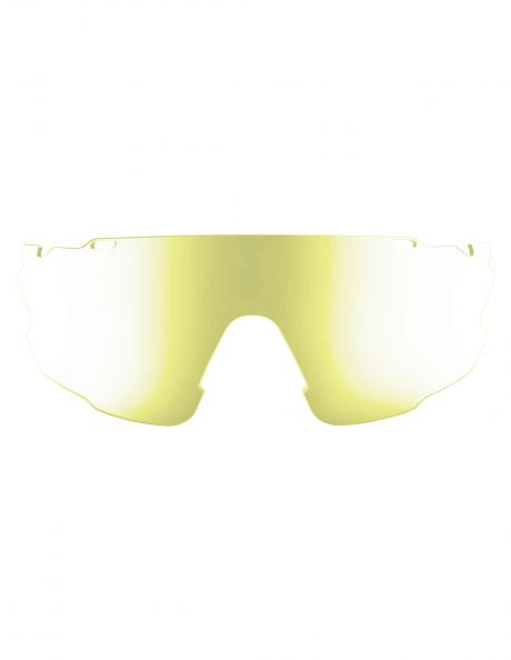 NORTHUG Линза UV HIGH Артикул: PN05211