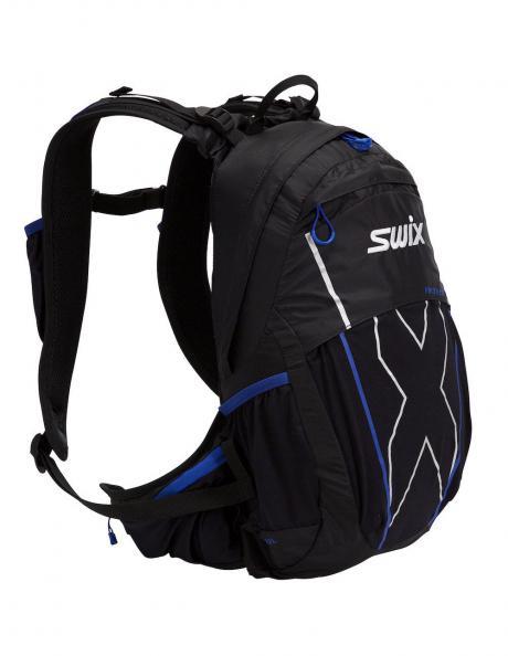 SWIX Рюкзак ESCAPE 12 л Артикул: R0310