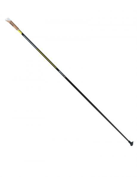 SWIX Лыжные палки QUANTUM TWO Артикул: RCQ20-00