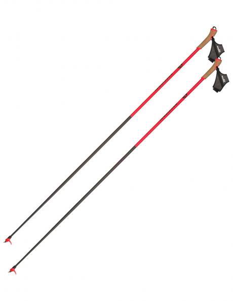 ROSSIGNOL Лыжные палки WCS PREMIUM Артикул: RDH9520
