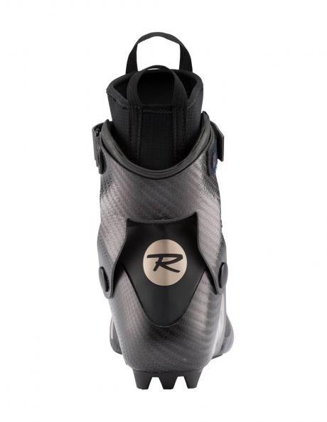 ROSSIGNOL Лыжные ботинки X-IUM CARBON PREMIUM SKATE-MF Артикул: RIG0050