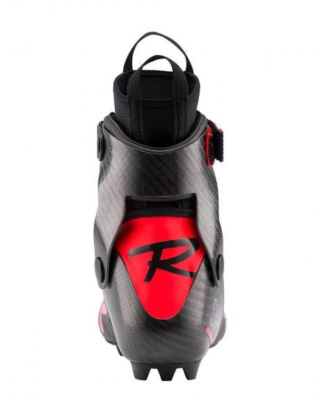 ROSSIGNOL Лыжные ботинки X-IUM CARB PREMIUM SKATE Артикул: RIH0010
