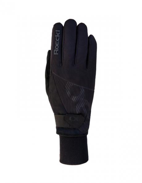 ROECKL Лыжные перчатки EVO Артикул: 3502-030