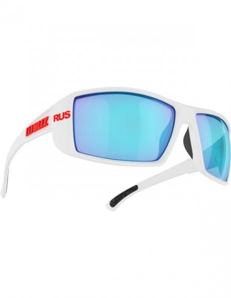 BLIZ Спортивные очки DRIFT Russia Артикул: RU-54001