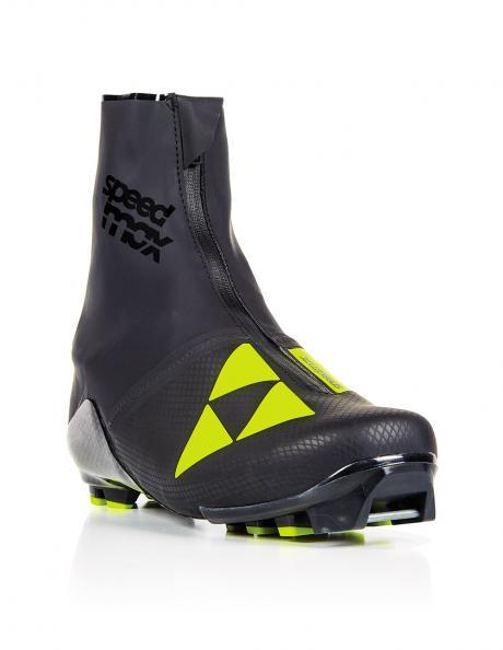 FISCHER Лыжные ботинки SPEEDMAX CLASSIC Артикул: S01419