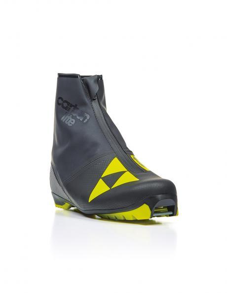 FISCHER Лыжные ботинки CARBONLITE CLASSIC Артикул: S10520