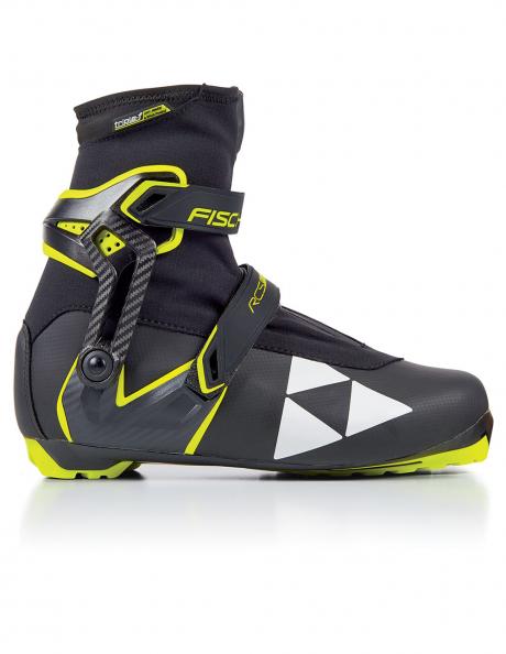 FISCHER Лыжные ботинки RCS SKATE Артикул: S15217