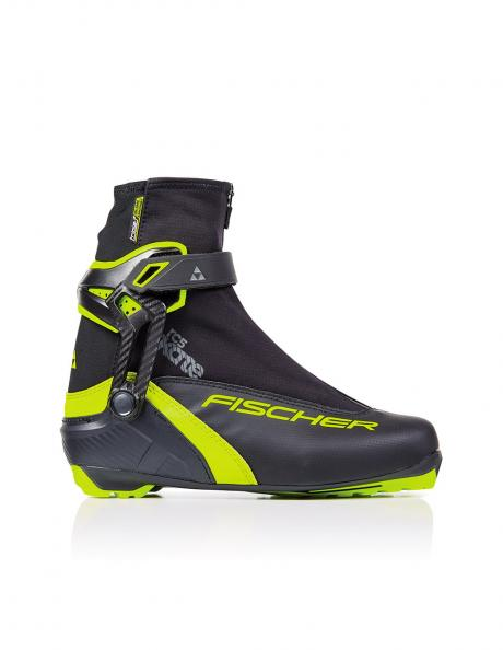 FISCHER Лыжные ботинки RC5 SKATE Артикул: S15419