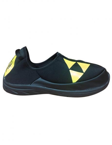 FISCHER Чехлы на обувь RACE Артикул: S42818