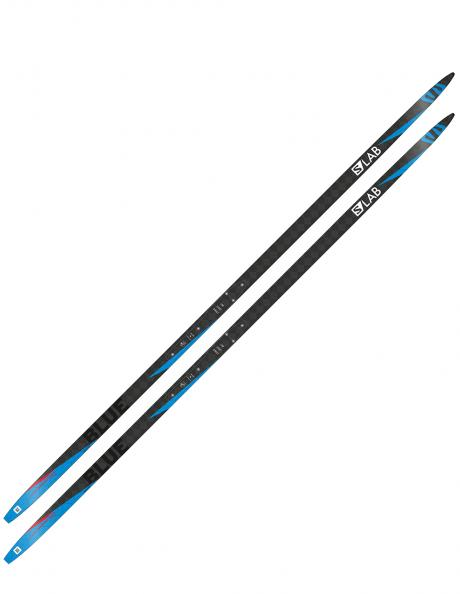 SALOMON Лыжи S/LAB CARBON SK BLUE Артикул: L39939600