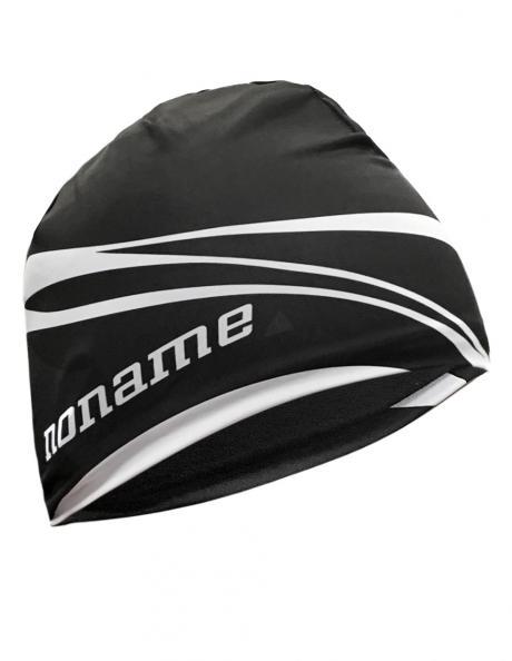 NONAME Шапка SPEED HAT Black 16 Артикул: SPHBL16