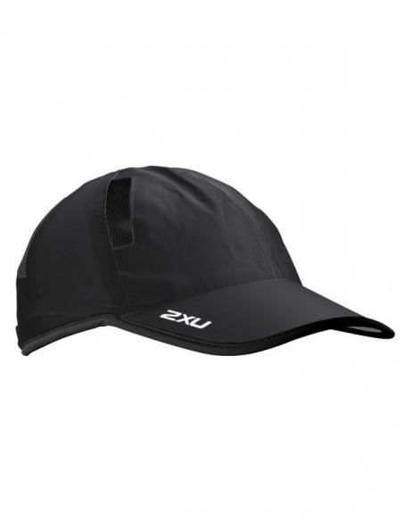 2XU Кепка RUN CAP Артикул: UR1188f