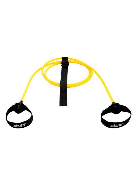 STARFIT Эспандер трубчатый для лыжников/пловцов ES-901 2 кг Артикул: УТ-00010050