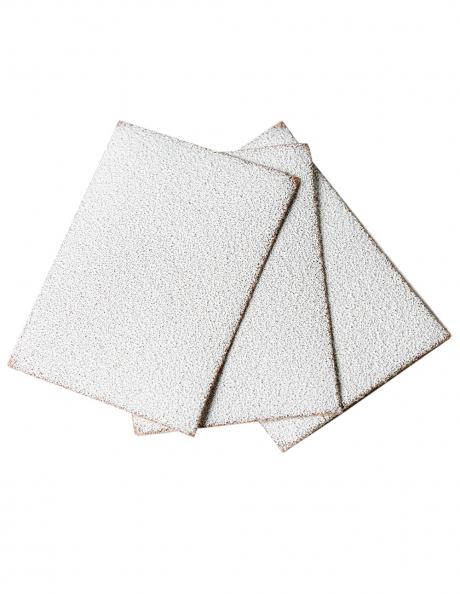 VAUHTI Наждачная бумага для пробки SANDPAPER 80, 3 шт Артикул: 105-00924