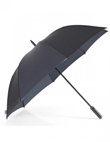 EUROSCHIRM Зонт BIRDIEPAL CARBON Артикул: W2C4