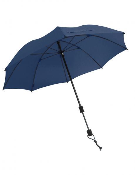 EUROSCHIRM Зонт треккинговый SWING HANDSFREE Артикул: W2H6
