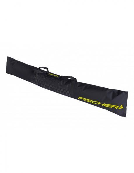 FISCHER Лыжный чехол на 1 пару ECO XC 210 Артикул: Z02419