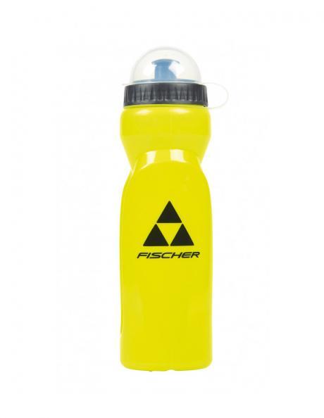 FISCHER Бутылка 750 мл Артикул: Z10219