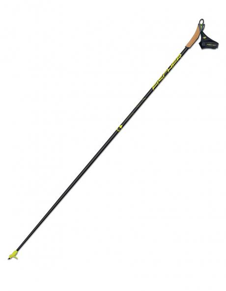 FISCHER Лыжные палки RCS Артикул: Z40217