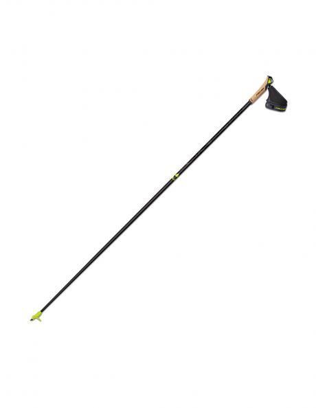 FISCHER Лыжные палки RCS Артикул: Z40219