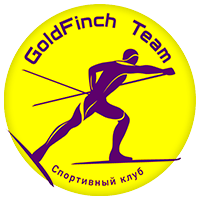 Спортивный клуб Goldfinch Team